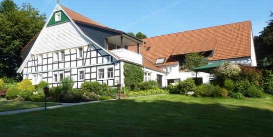 Randringhausen